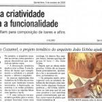 2000_10_Zona_Sul_Globo
