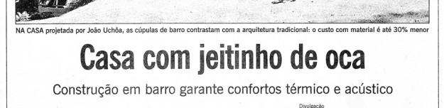 2001_11_Morar_Bem_Globo