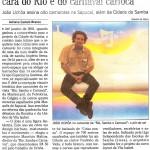 2005_02_Ancelmo_Gois_Globo