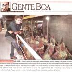 2006_01_Gente_Boa_Globo