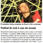 2006_08_Veja_Rio