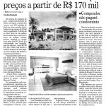 2006_09_Imoveis_Jornal_do_Brasil