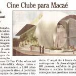 2007_12_Negocios_e_Cia_Globo