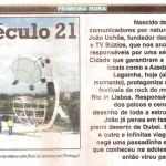 2008_06_Primeira_Hora
