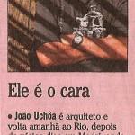 2008_07_Gente_Boa_Globo