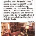 2008_11_Gente_Boa_Globo