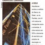 2008_12_Negocios_e_Cia_Globo