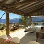 corumbe_resort_02