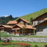 hotel_fazenda_01