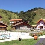 hotel_fazenda_02