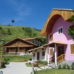 hotel_fazenda_03