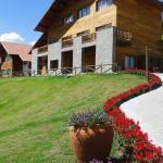 hotel_fazenda_05