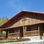 hotel_fazenda_06