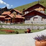 hotel_fazenda_09