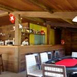 hotel_fazenda_12