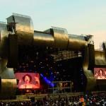 rock2006_02
