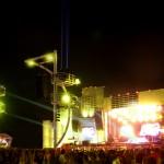 rock2008_05