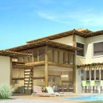 villas02