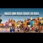 nova_rock_street