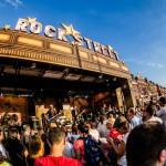 rock_street_01