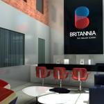britannia_02