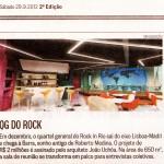 2012_09_29_escritorio_rock _o_globo