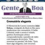 2012_09_30_memorial_ carmo_o_globo
