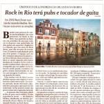 2012_09_30_rock _street_o_globo