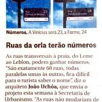 2012_12_09_ruas_numeradas_o_globo
