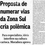 2012_12_10_ruas_numeradas_o_globo_caderno_rio