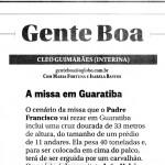 2013_05_29_o_globo_gente_boa