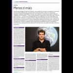 2013_09_23_ Revista MeioMensagem