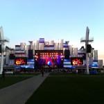 palco_mundo_08