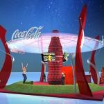 coca_cola_cup_03