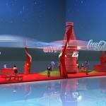 coca_cola_cup_05