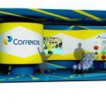 correios_02