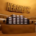 hersheys_03