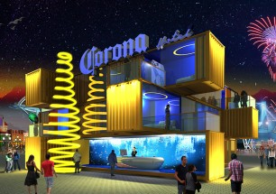 hotel_corona_01