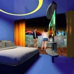 hotel_corona_03